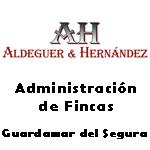 Aldeguer & Hernández