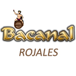 Bacanal Rojales