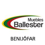 Muebles Ballester