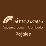 Supermercado Cánovas