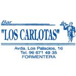 Bar Los Carlotas