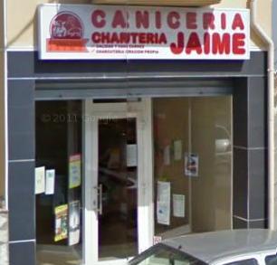 carniceria-jaime
