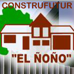 Construfutur EL ÑOÑO