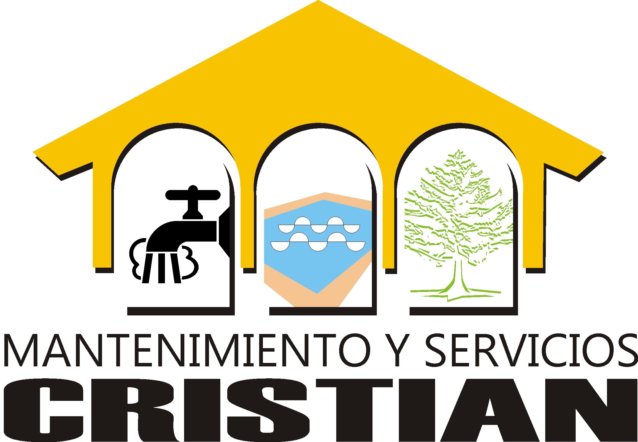 Mantenimiento y servicios Cristian