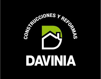 Construcciones y Reformas Davinia