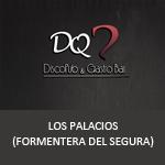 DiscoPub & Gastro Bar DQ