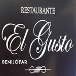 Restaurante El Gusto