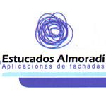 Estucados Almoradí