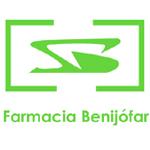 Farmacia Benijófar