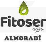 Fitoser