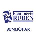 Fontaneria Rubén