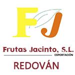 Frutas Jacinto