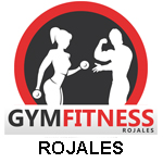 Gym fitness Rojales