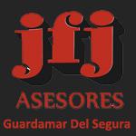 JFJ, asesores