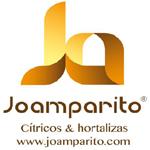 Joamparito cítricos y hortalizas