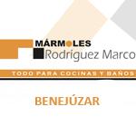 Marmoles Rodriguez Marco