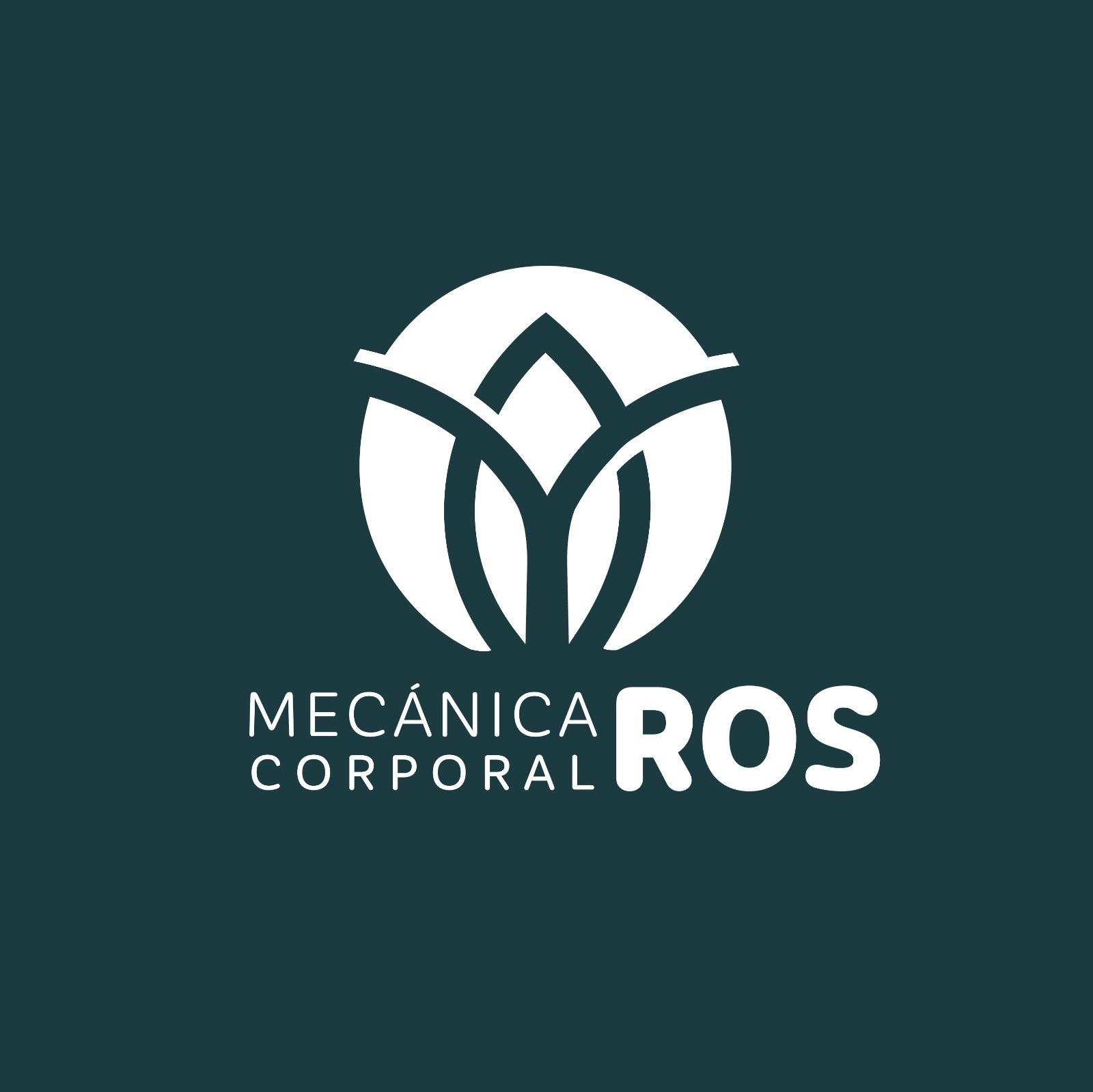 Quiromasaje Maru