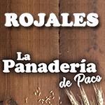 Panadería de Paco