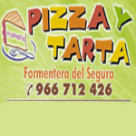 Pizza y Tarta