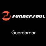 Runner Soul