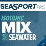SeaSport