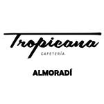 Cafeteria Tropicana 2
