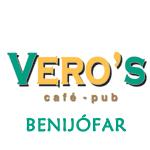 Vero's pub