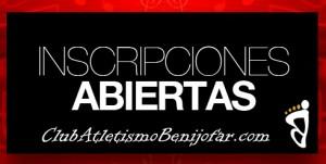 INSCRIPCIONES-ABIERTAS