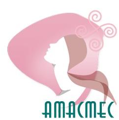 amacmec